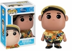 "Funko Pop Disney #60 Russell Vinyl 3.75"" Figure"