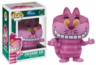 "Funko Pop Disney Alice In Wonderland #44 Cheshire Cat Vinyl 3.75"" Figure"
