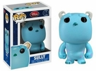 "Funko Pop Disney Monster Inc #04 Sully Vinyl 3.75"" Figure"