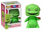 "Funko Pop Disney Nighmare Before Xmas #39 Oogie Boogie Vinyl 3.75"" Figure"