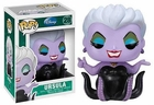 "Funko Pop Disney The Little Mermaid #28 Ursula Vinyl 3.75"" Figure"