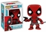 "Funko Pop Marvel Univers #20 Deadpool Vinyl 3.75"" Figure"