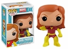 "Funko Pop Marvel Univers #22 Dark Phoenix Vinyl 3.75"" Figure"
