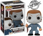 "Funko Pop Movies #03 Michael Myers Vinyl 3.75"" Figure"