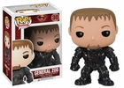 "Funko Pop Movies #30 General Zod Vinyl 3.75"" Figure"