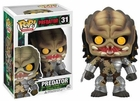 "Funko Pop Movies #31 Predator Vinyl 3.75"" Figure"