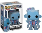 "Funko Pop Movies Wizard of Oz #09 Winged Monkey Vinyl 3.75"" Figure"