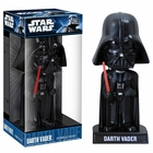 Funko Pop Star Wars Darth Vader Bobble Head