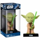 Funko Pop Star Wars Yoda Bobble Head