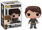 "Funko Pop T.V. Game of Thrones #09 Arya Stark Vinyl 3.75"" Figure"