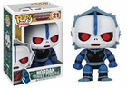 "Funko Pop T.V. Masters Of The Universe #21 Hordak Vinyl 3.75"" Figure"