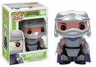 "Funko Pop T.V. TMNT #65 Shredder Vinyl 3.75"" Figure"