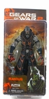 Gears of War 2 Kantus Neca Action Figure