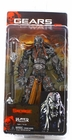 Gears of War 2 Skorge Neca Action Figure