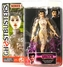 Ghostbusters Neca Gozer Action Figure