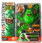 Ghostbusters Neca Slimer Action Figure