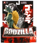 "Godzilla Ban-Dai Fusion Series Gigan (Dark Green) 7"" Action Figure"