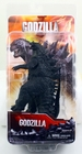 "Godzilla Movie Neca Godzilla 7"" Action Figure"