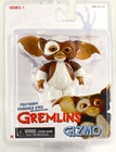 Gremlins Neca 2011 Series 1 Gizmo Action Figure