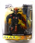 Halo 3 Series 1 McFarlane Toys Brute Chieftain Action Figure