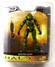 Halo 3 Series 1 McFarlane Toys Master Chief Green Action Figure