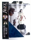 Hysteria Alice Diamond Select Toys Action Figure