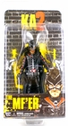 Kick Ass 2 Kick MF'ER Neca Action Figure