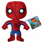 Marvel Comics Spiderman Funko Plushie