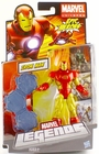Marvel Legends Epic Heros Iron Man Action Figure