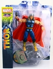 Marvel Select Thor (Classic Comic Version) Action Figure