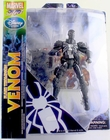 Marvel Select Flash Thompson Venom Action Figure