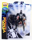 Marvel Select Avengers Flash Thompson Venom Action Figure