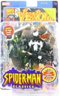 Marvel Spider-Man Classics Venom Action Figure