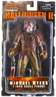 Mezco Toyz Halloween 2 michael Myers Action Figure