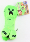 Mojang Minecraft series 1 Creeper Plush