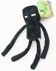 Mojang Minecraft series 1 Enderman Plush