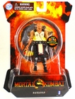 "Mortal Kombat WB Games Baraka 4"" Action Figure"