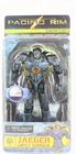 Pacific Rim Neca Series 2 Jaeger Gipsy Danger Action Figure