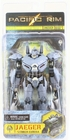 Pacific Rim Neca Series 2 Jaeger Striker Eureka Action Figure
