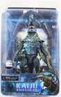 Pacific Rim Neca Series 3 Kaiju Knifehead Action Figure