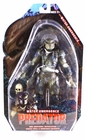 Predator Neca Series 9 Water Emergence Predator Action Figure