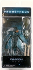 Prometheus Deacon Neca Action Figure