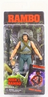 Rambo First Blood John J. Rambo Neca Action Figure