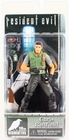 Resident Evil 10th Anniversary Neca Chris Redfield Action Figure