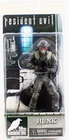 Resident Evil 10th Anniversary Neca Hunk Action Figure