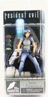 Resident Evil 10th Anniversary Neca Jill Valentine Action Figure