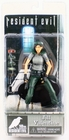 Resident Evil 10th Anniversary Neca Jill Valentine (GREEN PANTS) Action Figure