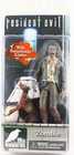Resident Evil 10th Anniversary Neca Zombie Action Figure
