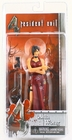 Resident Evil 4 Neca series 1 Ada Wong Action Figure