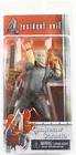 Resident Evil 4 Neca series 1 Chainsaw Ganado Action Figure